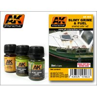 AK-063-Slimy-And-Fuel-Effects-Set-(3x35mL)