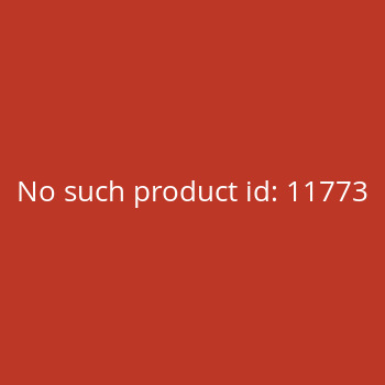 Panzer-Aces-025-Russian-Tankcrew-I-(17mL)
