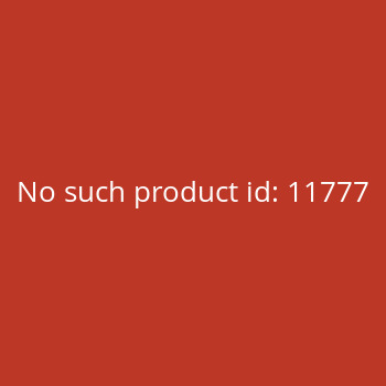 Panzer-Aces-029-Highlight-Russian-Tankcrew-I-(17mL)