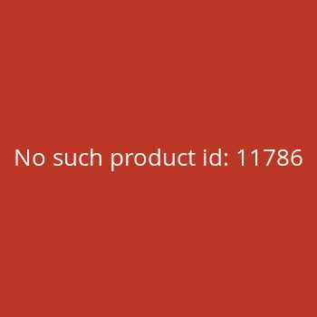 Panzer-Aces-038-Highlight-German-I-(Feldgrau)-(17mL)