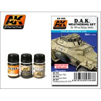 AK-068-Africa-Korps-Weathering-Set-(3x35mL)