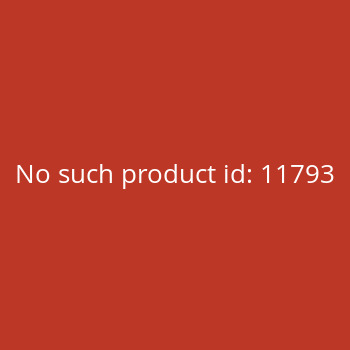Panzer-Aces-045-Splinter-Camouflage-Base-(17mL)