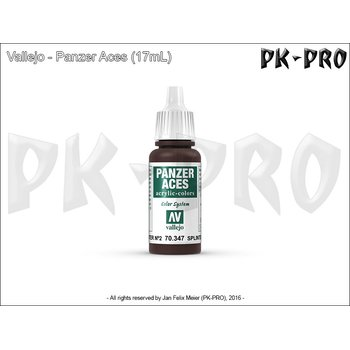 Panzer-Aces-047-Splinter-Blotches-II-(17mL)