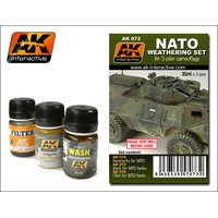 AK-073-Nato-Weathering-Set-(3x35mL)