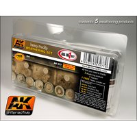 AK-077-Heavy-Muddy-Set-(4x35mL)