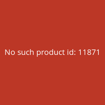 Eastern-Front.-(Russian)-Vehicles-1935-1945-Camouflage-Guide-(French)