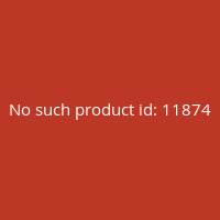 Encyclopedia-Of-Armour-Modelling-Techniques-Vol.2-Interio...