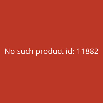 The-Weathering-Magazine-Número-10.-Agua-(Castellano)