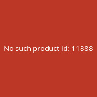 The-Weathering-Magazine-Issue-1.-Rouille-(French)