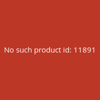 The-Weathering-Magazine-Issue-10.-Eau-(French)
