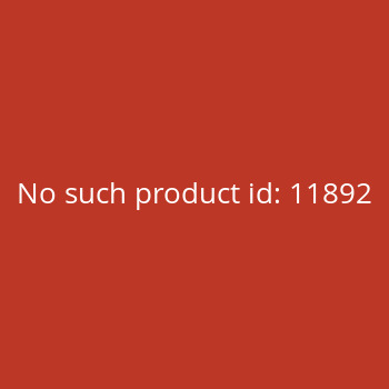 The-Weathering-Magazine-Issue-11.-1945-(French)