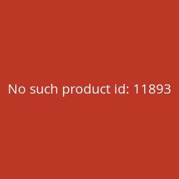 The-Weathering-Magazine-Issue-12.-Styles-(French)