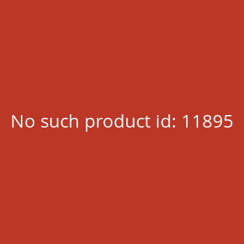 The-Weathering-Magazine-Issue-14.-Heavy-Metal-(French)