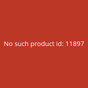 The-Weathering-Magazine-Issue-9.-K.O.-And-Wrecks-(Russian)