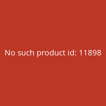 The-Weathering-Magazine-Issue-10.-Water-(Russian)