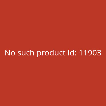The-Weathering-Magazine-Issue-15.-What-If-(Russian)