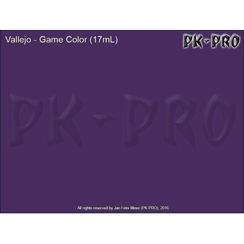 Game-Color-Extra-Opaque-Heavy-Violet-(17mL)