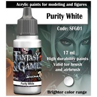 Scale75-SFG-01-Purity-White-(17mL)