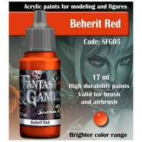 Scale75-SFG-05-Beherit-Red-(17mL)