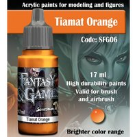 Scale75-Fantasy&Games-Tiamat-Orange-(17mL)