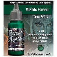 Scale75-Fantasy&Games-Misfits-Green-(17mL)