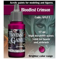 Scale75-Fantasy&Games-Bloodfest-Crimson-(17mL)