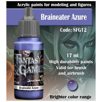 Scale75-Fantasy&Games-Braineater-Azure-(17mL)