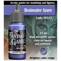 Scale75-SFG-12-Braineater-Azure-(17mL)