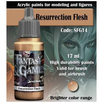 Scale75-Fantasy&Games-Resurrection-Flesh-(17mL)