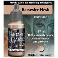 Scale75-Fantasy&Games-Harvester-Flesh-(17mL)