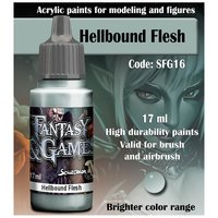 Scale75-Fantasy&Games-Hellbound-Flesh-(17mL)