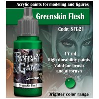 Scale75-SFG-21-Greenskin-Flesh-(17mL)