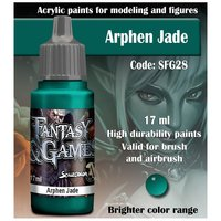 Scale75-SFG-28-Arphen-Jade-(17mL)