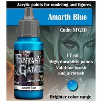 Scale75-Fantasy&Games-Amarth-Blue-(17mL)