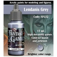 Scale75-Fantasy&Games-Lendanis-Grey-(17mL)