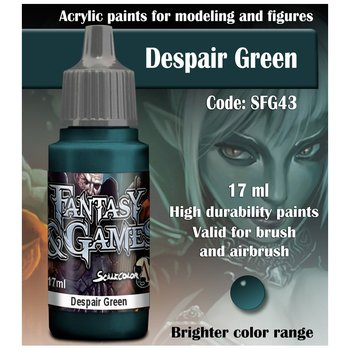 Scale75-SFG-43-Despair-Green-(17mL)