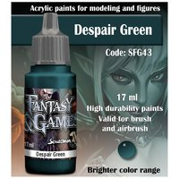 Scale75-Fantasy&Games-Despair-Green-(17mL)