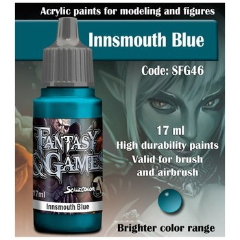 Scale75-Fantasy&Games-Innsmouth-Blue-(17mL)