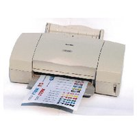 Decal-Film-White-Laser-Printer-(1xA4)