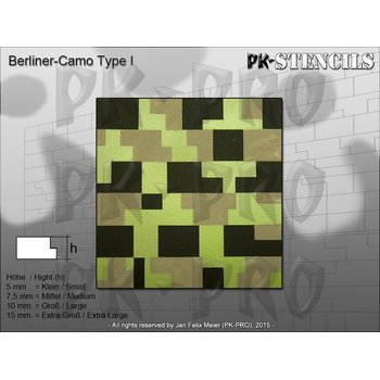 PKS-Berlin-Camouflage-Type-I-Large-(10mm)