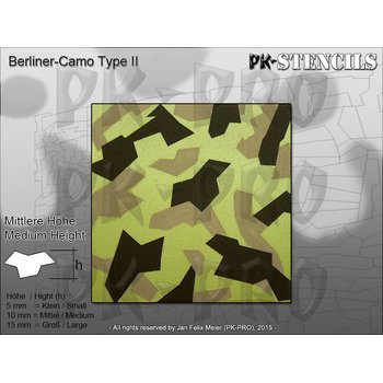 PKS-Berlin-Camouflage-Type-II-Medium-(10mm)