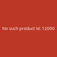 The-Weathering-Magazine-Aircraft-Issue-4.-Base-Colors-(En...
