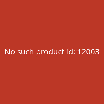 The-Weathering-Magazine-Número-18.-Real-(Castellano)
