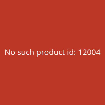 The-Weathering-Magazine-Issue-18.-Real-(French)