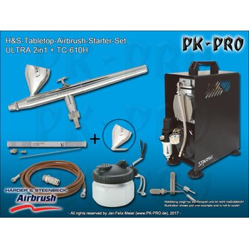 H&S-Tabletop-Starter-Set-ULTRA-2in1+TH610H