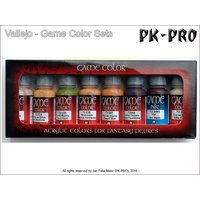 Game-Color-Set-Skin-Colors-(8x17mL)