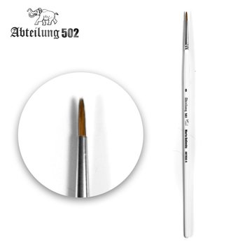 ABT-Marta-Kolinsky-Round-Brush-0