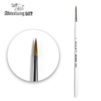 ABT-Marta-Kolinsky-Round-Brush-1
