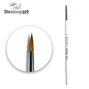 ABT-Marta-Kolinsky-Round-Brush-2