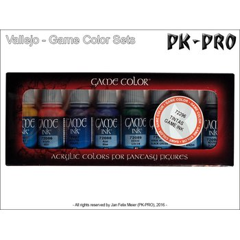 Game-Color-Set-Inks-(8x17mL)